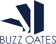 BuzzOates Home