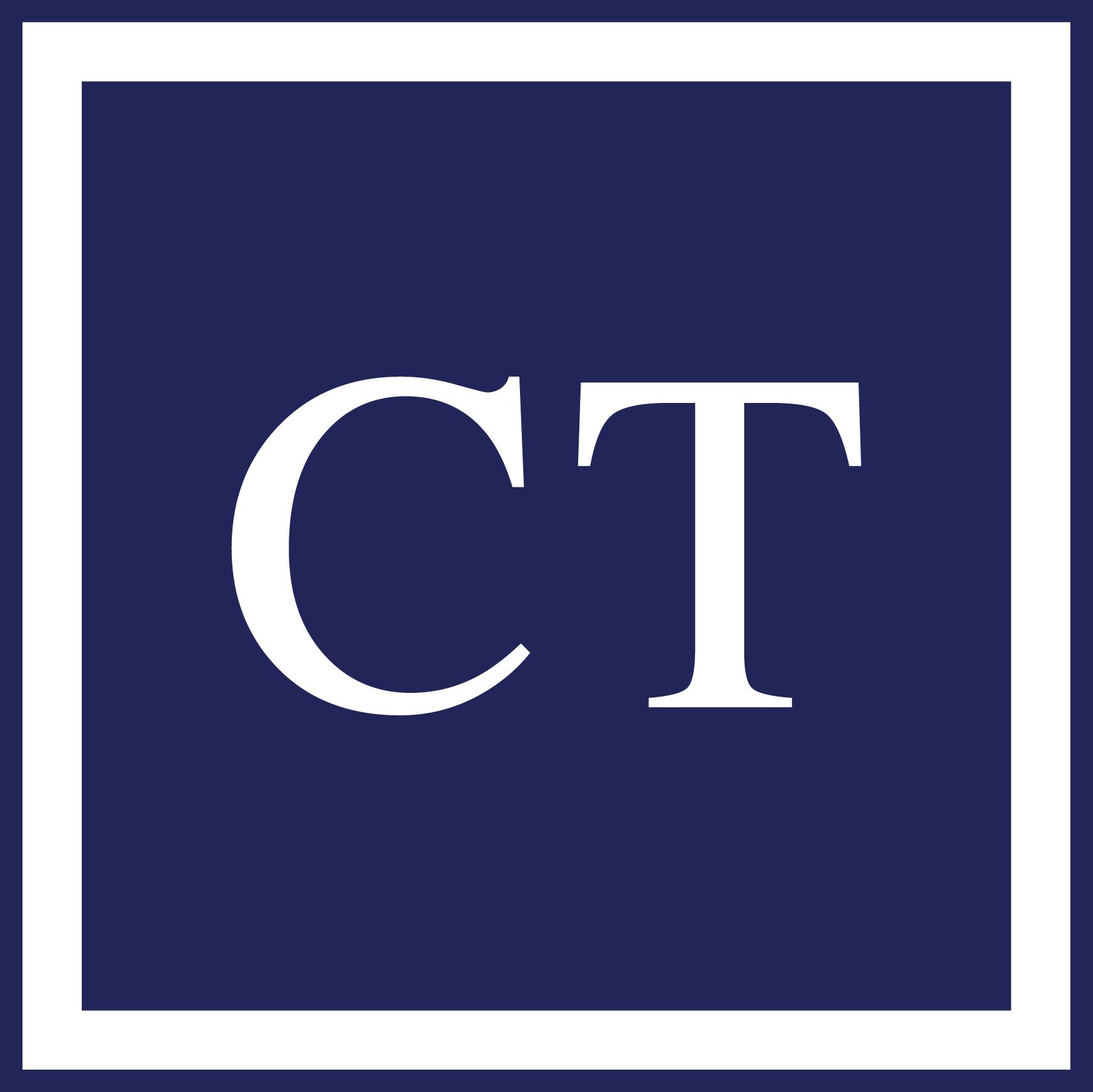 CTR_rgb_logo Home