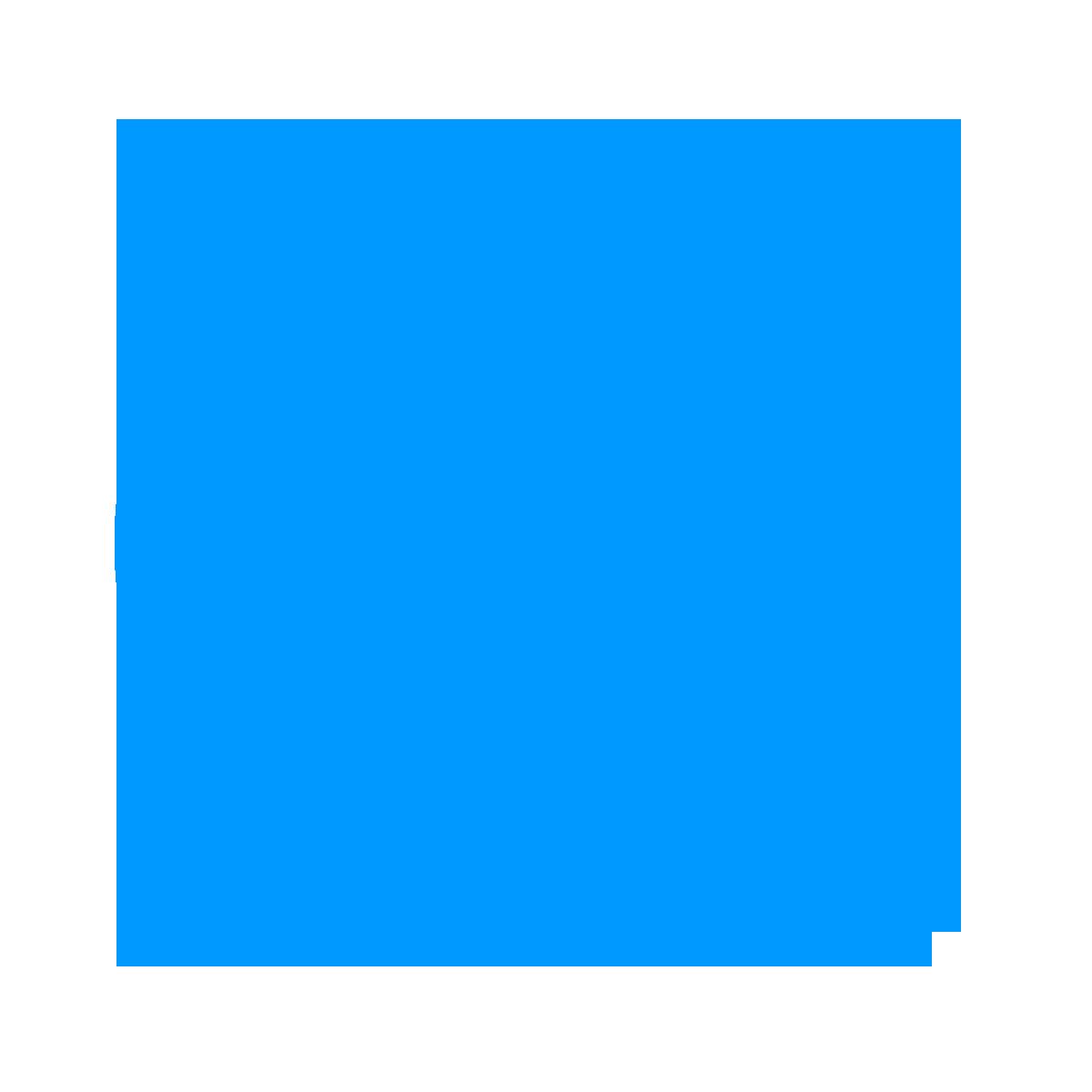 EarthIconBlue Technology