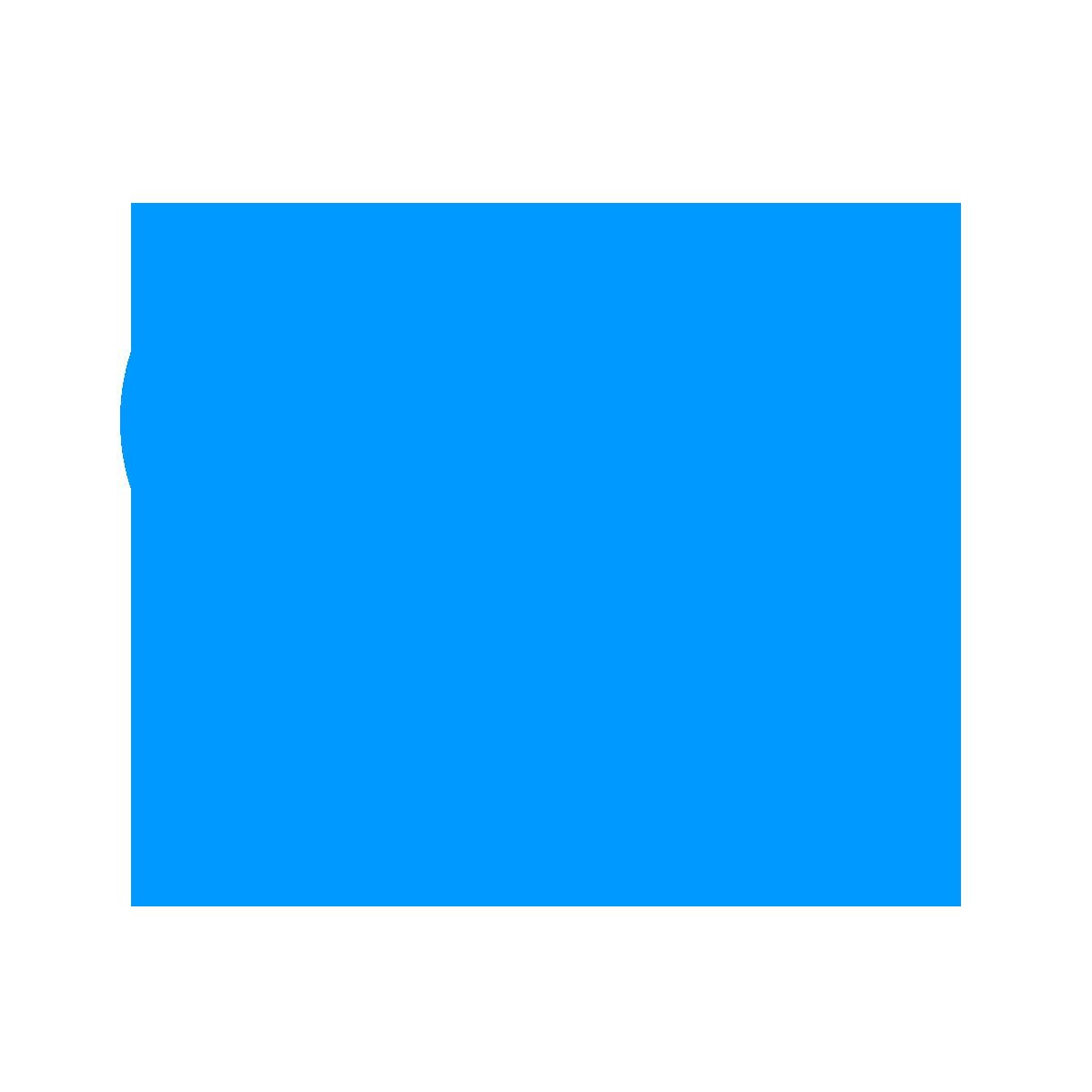 EmailIconBlue Technology