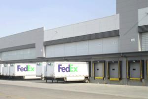 FedExBldg-300x200 Transactions