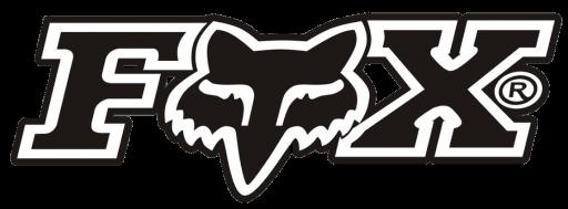 Fox_Head_logo-512x189 Home