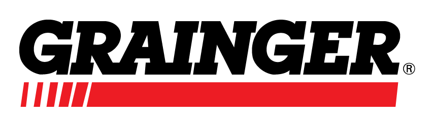 PNGPIX-COM-Grainger-Logo-PNG-Transparent Home