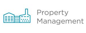 PROP-MANAGEMENT-300x117 Services