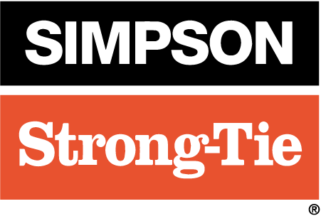 Simpson-Strong-Tie-Logo Home