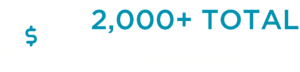 TotalTransaction-300x72 Transactions