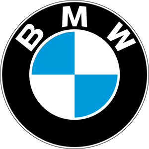 bmw-logo-248C3D90E6-seeklogo.com_ Home