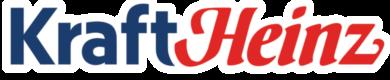 ftr-logo-kraft-e1494046117568 Home