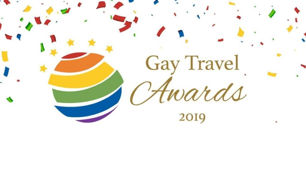 gaytravel.com gay travel awards