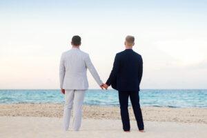 same-sex wedding puerto rico