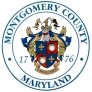 Montgomery County - State of Maryland - Logo