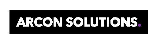 Arcon Solutions Inc.