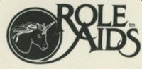 ROLE AIDS
