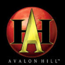 AvalonHill Games