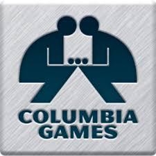 Columbia Games