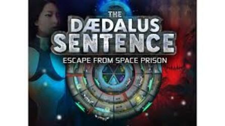 Daedalus Games