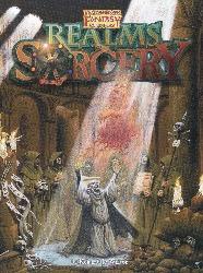 Hoghead Publishing Games