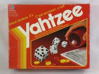 MiltonBradley Games