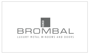 logo-revolv+brands-bromball