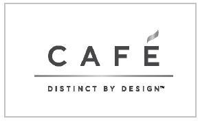 logo-revolv+brands-cafe
