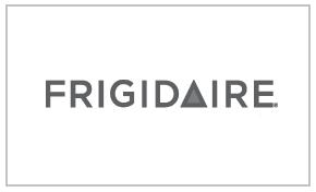 logo-revolv+brands-frididaire