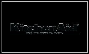 logo-revolv+brands-kitchenAid