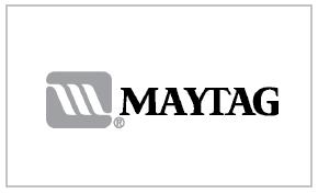 logo-revolv+brands-maytag