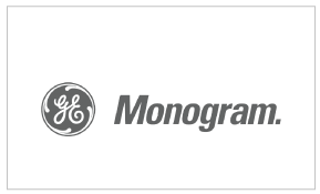 logo-revolv+brands-monogram