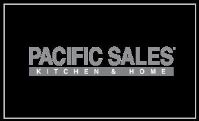 logo revolv+ brands pacific sales
