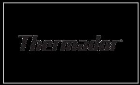 revolv+ brands thermador