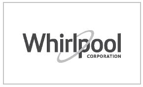 logo-revolv+brands-whirlpool