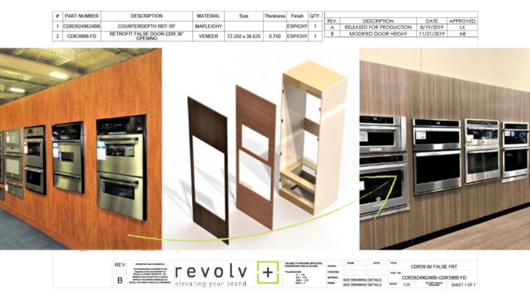 revolvManufacturing-transformation-reuse-9