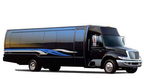 krystal-koach-limo-bus