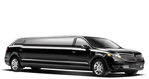 lincoln-limo-home