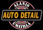 Alanis Auto Detail