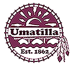City of Umatilla