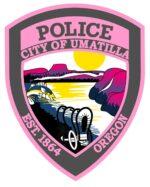 Umatilla Police Officers Association