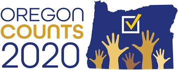 2020 Census – Make Yourself Count!