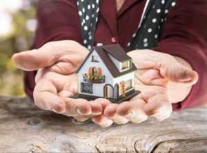 Could my inheritance be split in the divorce?