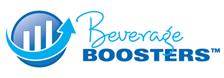 bev-booster2