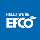 EFCO-Logo