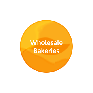 Wholesale Bakeries
