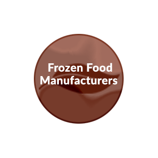 Frozen Food Manufacturers