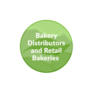 Bakery Distributors and Retail Bakeries