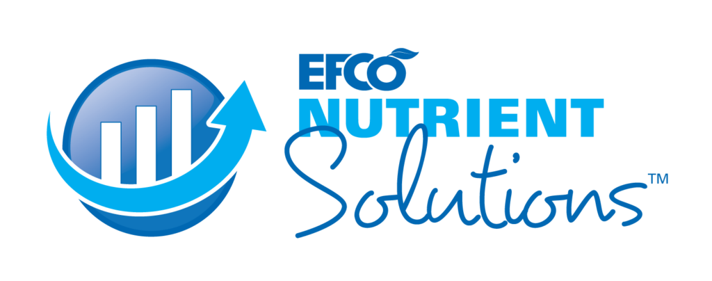 EFCO Nutrient Solutions