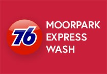 moorpark-express-wash-sm