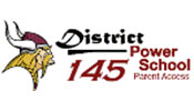 District-145-School-Logo