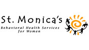 St-Monicas-Logo