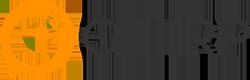 CHIIRP Logo