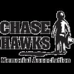 chase hawks